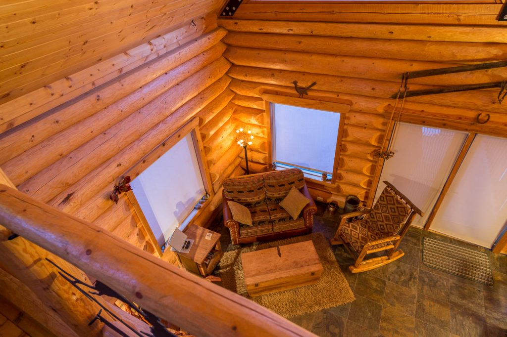 Stonehouse Woodworks Photo Gallery Custom Log Homes