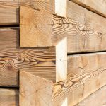 Dovetail Custom Log Homes
