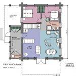 dawson-first-floor