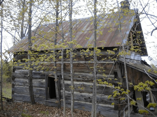 wanted-heritage-log-buildings
