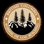 bcslb-logo-block-home